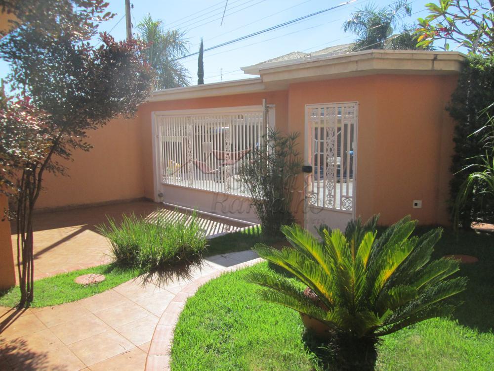 Comprar Casas / Padrão em Ribeirão Preto apenas R$ 650.000,00 - Foto 3