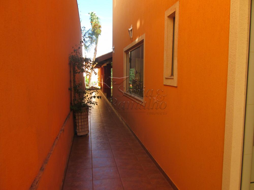 Comprar Casas / Padrão em Ribeirão Preto apenas R$ 650.000,00 - Foto 4