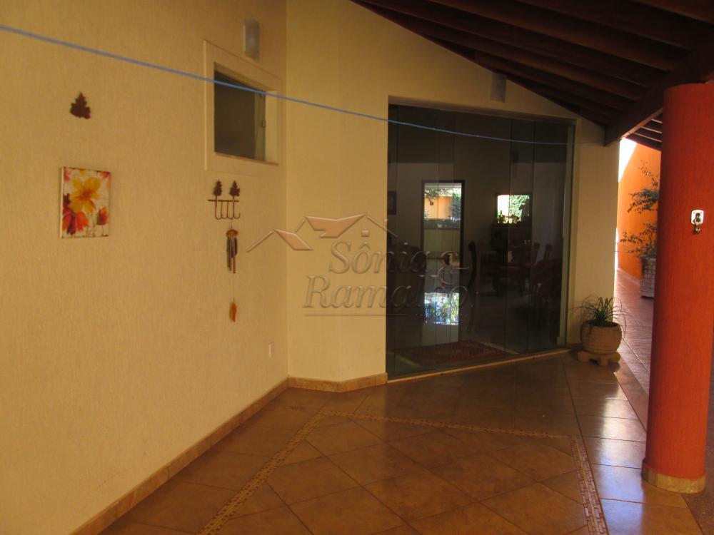 Comprar Casas / Padrão em Ribeirão Preto apenas R$ 650.000,00 - Foto 7