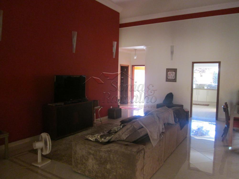 Comprar Casas / Padrão em Ribeirão Preto apenas R$ 650.000,00 - Foto 8