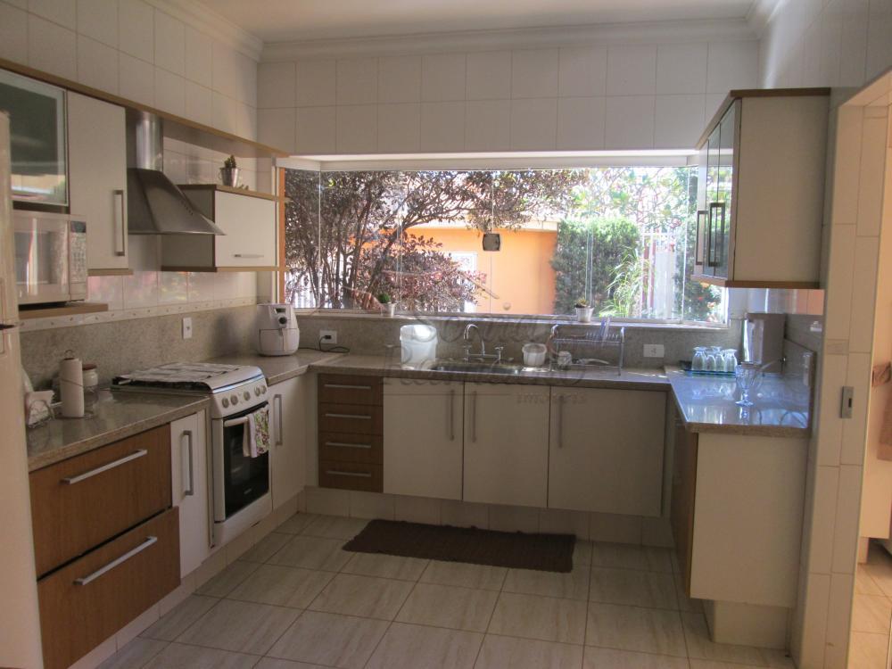 Comprar Casas / Padrão em Ribeirão Preto apenas R$ 650.000,00 - Foto 11