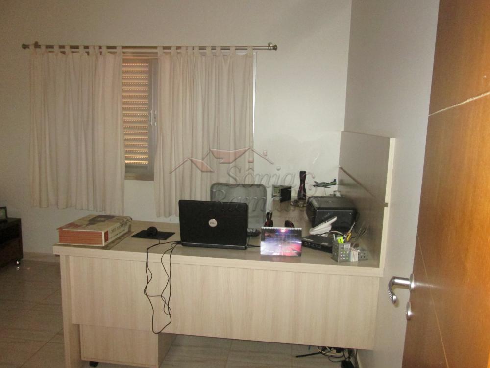Comprar Casas / Padrão em Ribeirão Preto apenas R$ 650.000,00 - Foto 12