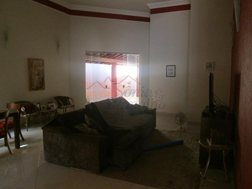 Comprar Casas / Padrão em Ribeirão Preto apenas R$ 650.000,00 - Foto 13