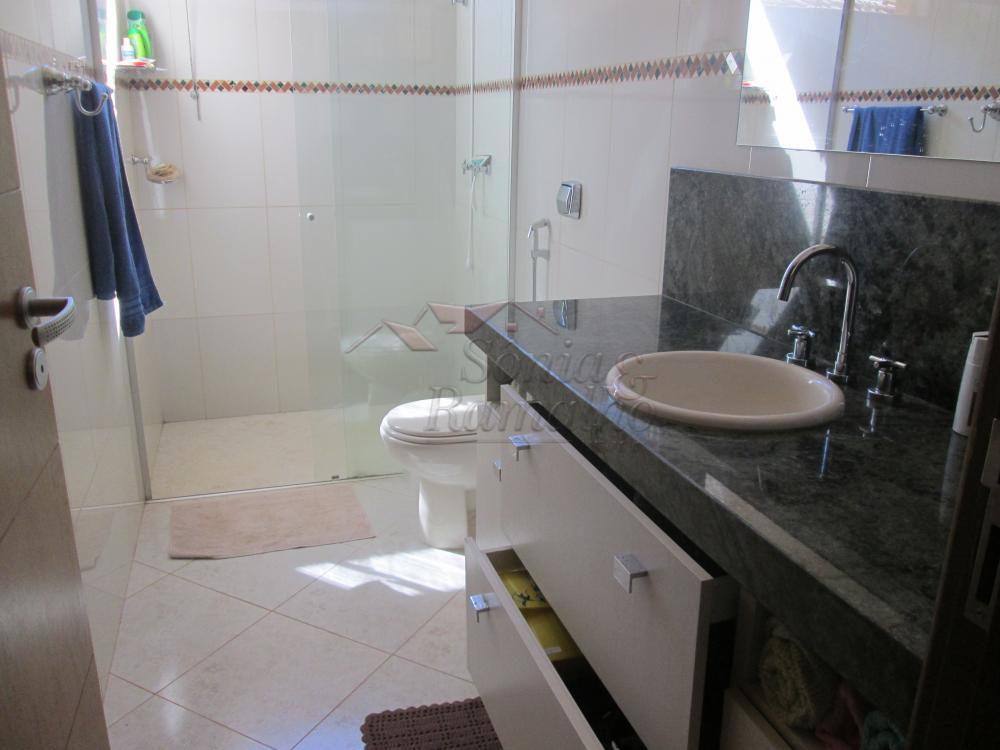Comprar Casas / Padrão em Ribeirão Preto apenas R$ 650.000,00 - Foto 15