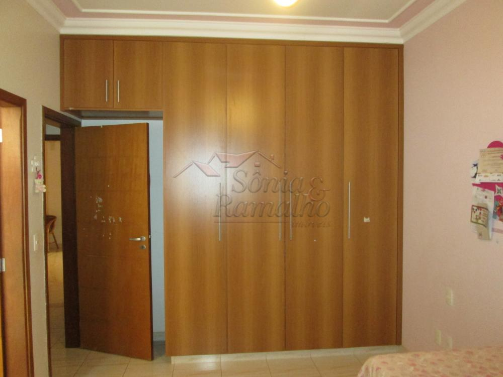 Comprar Casas / Padrão em Ribeirão Preto apenas R$ 650.000,00 - Foto 19