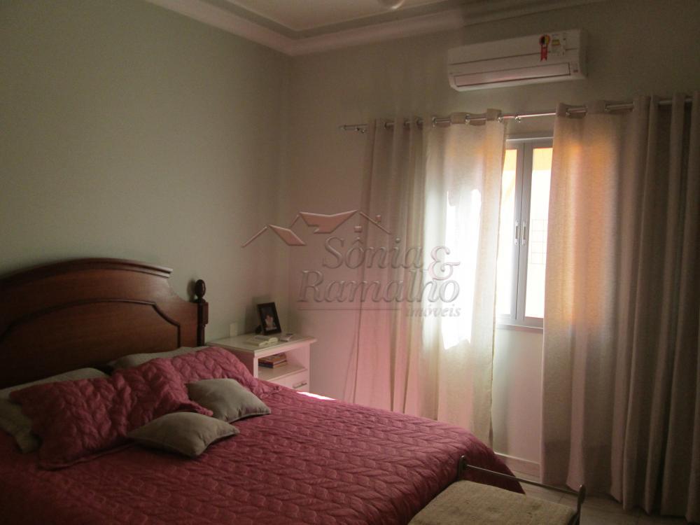Comprar Casas / Padrão em Ribeirão Preto apenas R$ 650.000,00 - Foto 22