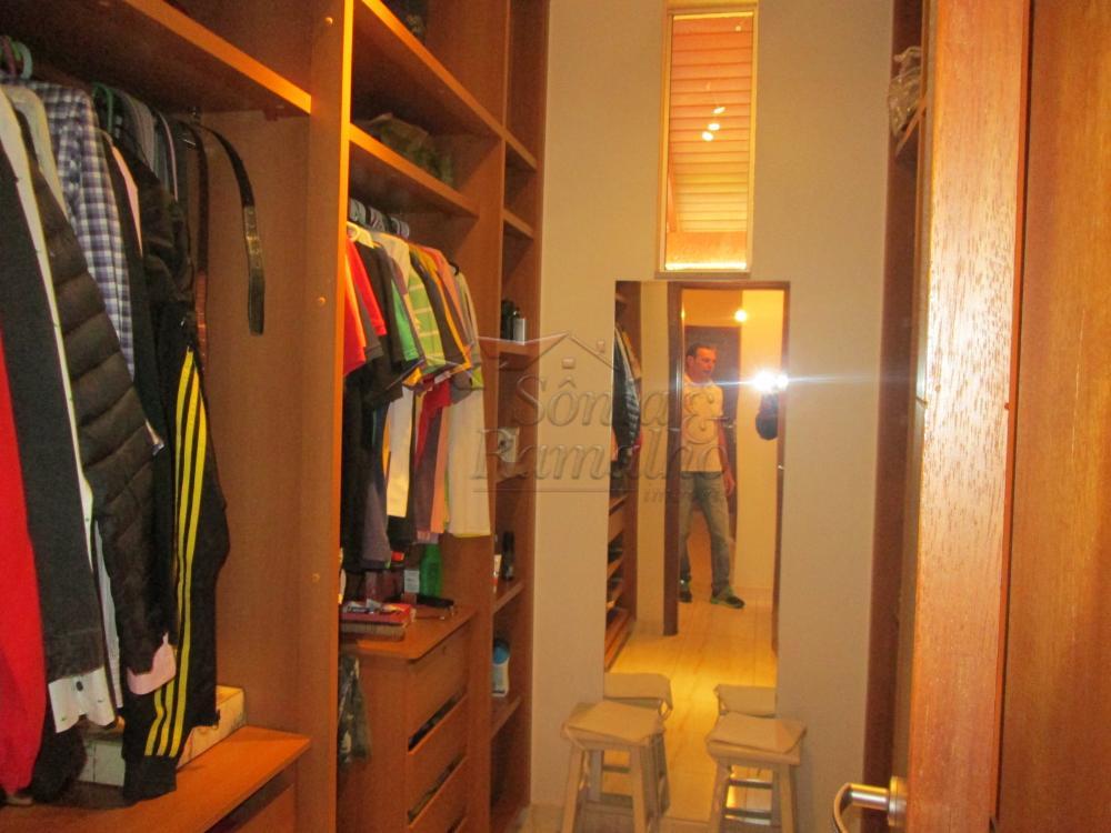 Comprar Casas / Padrão em Ribeirão Preto apenas R$ 650.000,00 - Foto 23
