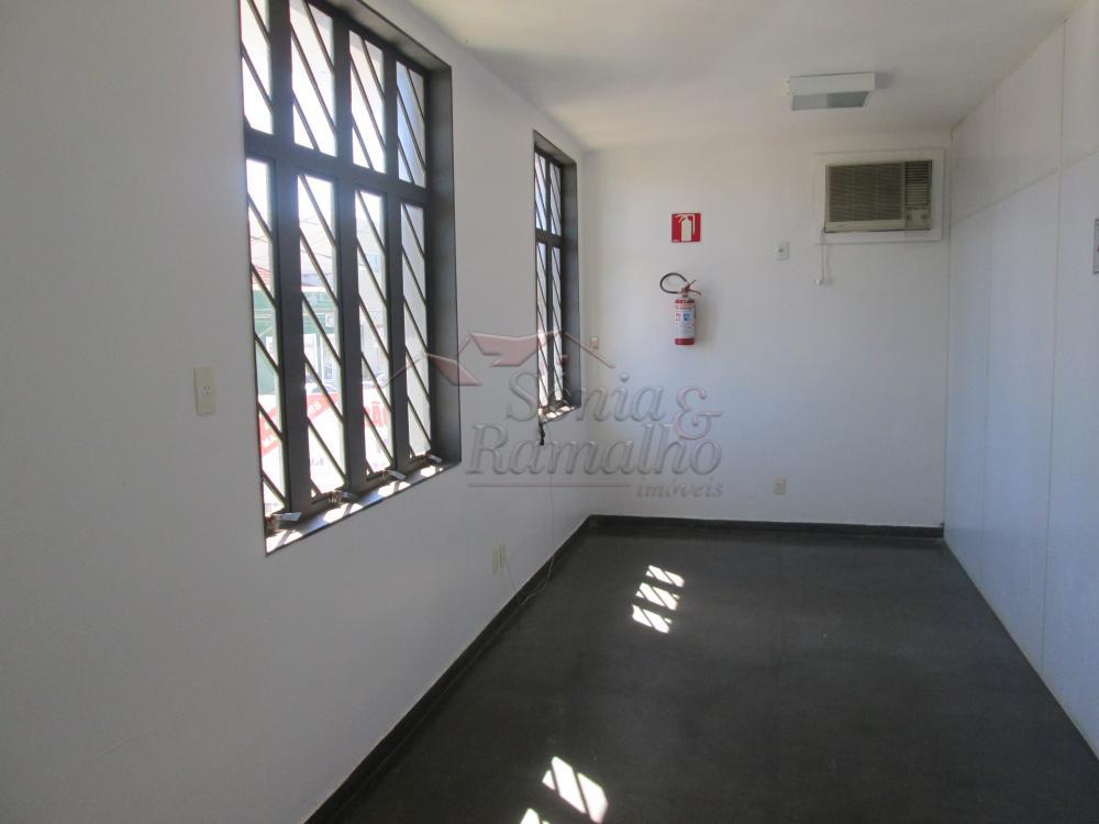 Alugar Comercial / Sala comercial em Ribeirão Preto R$ 3.500,00 - Foto 3