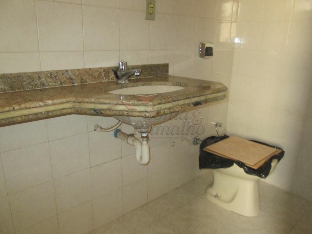 Alugar Apartamentos / Padrão em Ribeirão Preto apenas R$ 1.000,00 - Foto 4