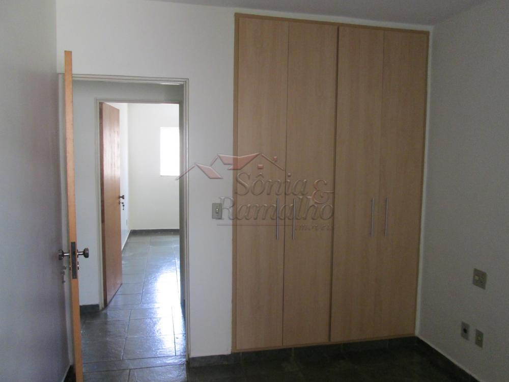 Alugar Apartamentos / Padrão em Ribeirão Preto apenas R$ 1.000,00 - Foto 5