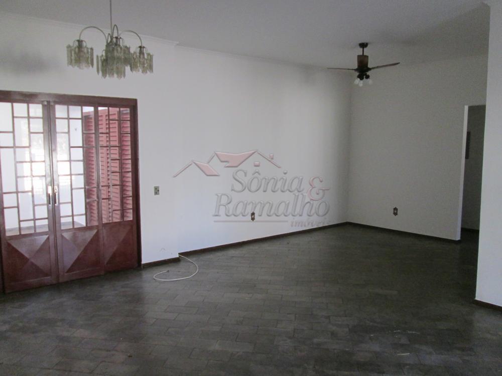 Ribeirao Preto Casa Venda R$410.000,00 3 Dormitorios 3 Suites Area construida 435.30m2