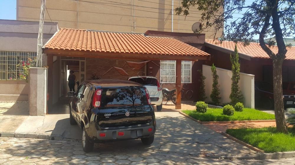 Ribeirao Preto Casa Venda R$310.000,00 Condominio R$110,00 3 Dormitorios 1 Suite Area construida 160.00m2