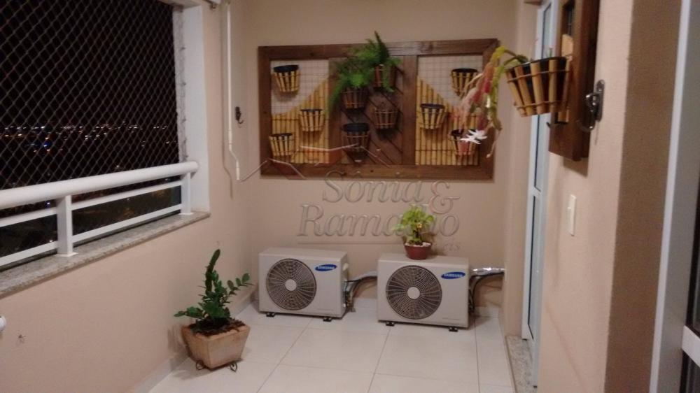 Comprar Apartamentos / Padrão em Ribeirão Preto apenas R$ 600.000,00 - Foto 3