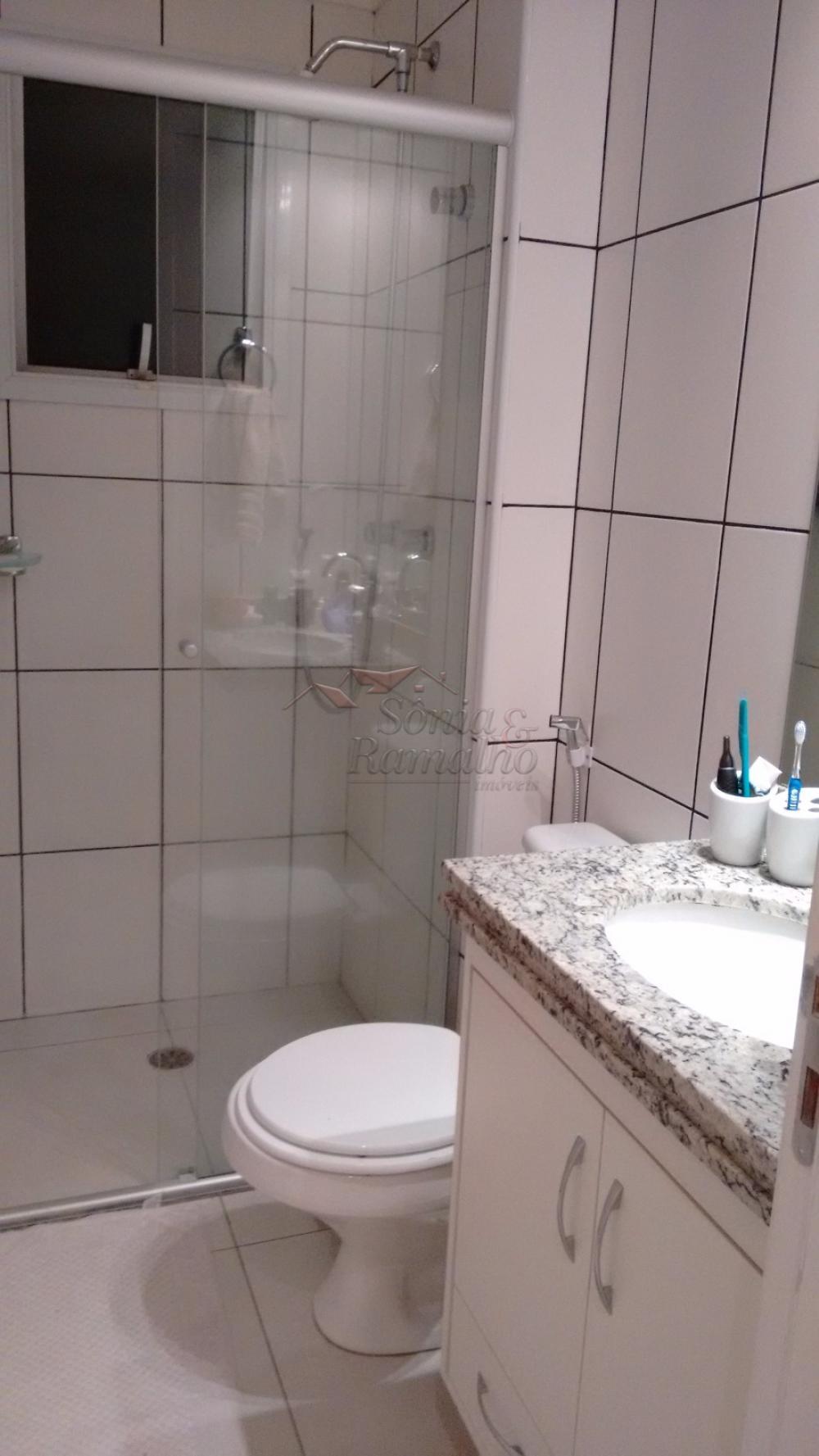 Comprar Apartamentos / Padrão em Ribeirão Preto apenas R$ 600.000,00 - Foto 4