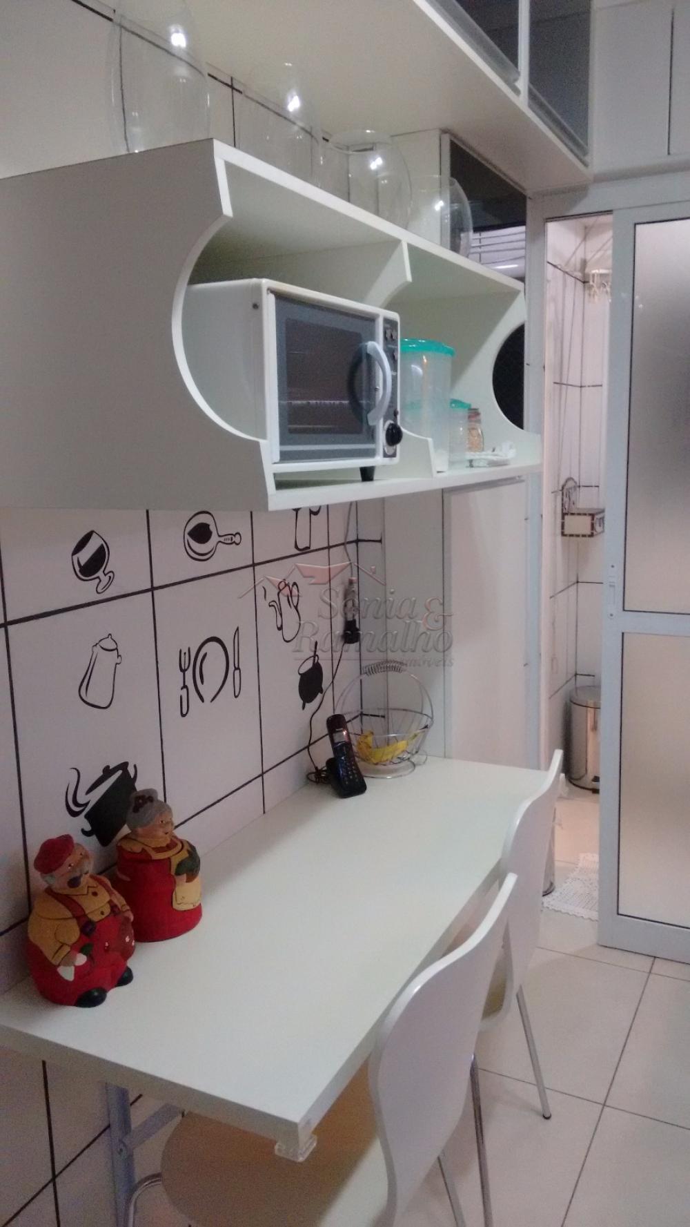 Comprar Apartamentos / Padrão em Ribeirão Preto apenas R$ 600.000,00 - Foto 5