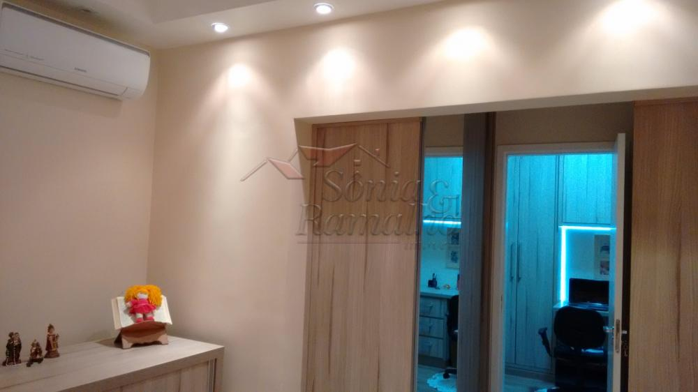 Comprar Apartamentos / Padrão em Ribeirão Preto apenas R$ 600.000,00 - Foto 7