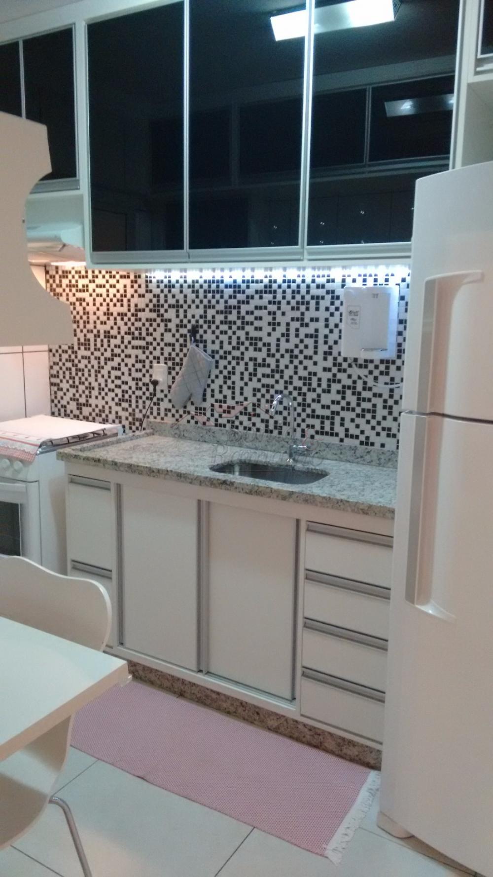 Comprar Apartamentos / Padrão em Ribeirão Preto apenas R$ 600.000,00 - Foto 8