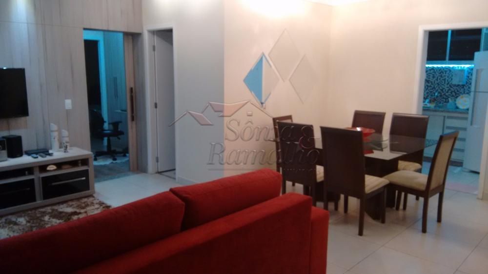 Comprar Apartamentos / Padrão em Ribeirão Preto apenas R$ 600.000,00 - Foto 10