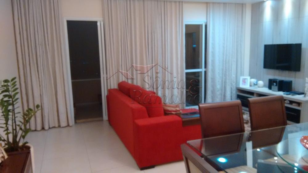 Comprar Apartamentos / Padrão em Ribeirão Preto apenas R$ 600.000,00 - Foto 12