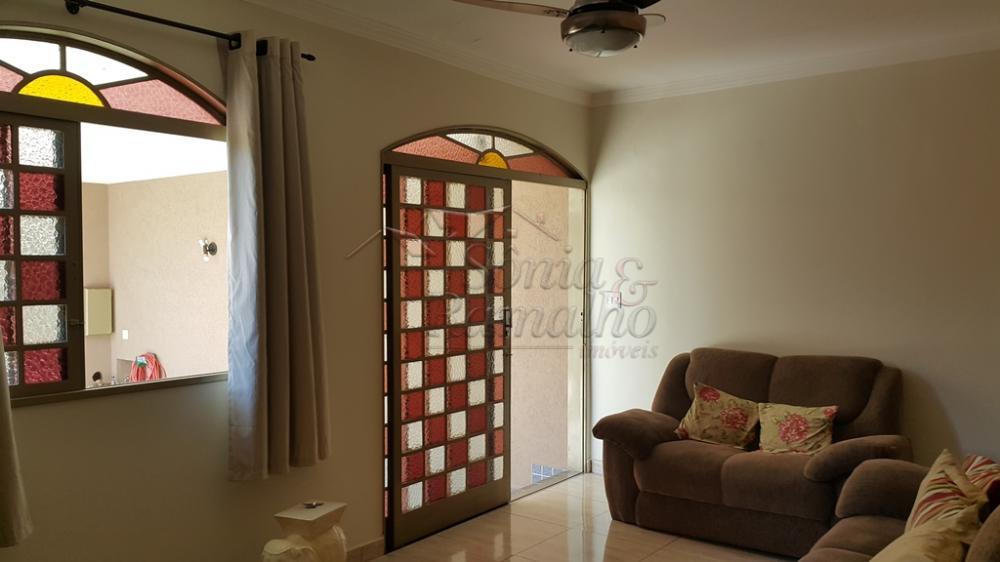 Ribeirao Preto Casa Venda R$229.000,00 2 Dormitorios 1 Suite Area construida 200.00m2