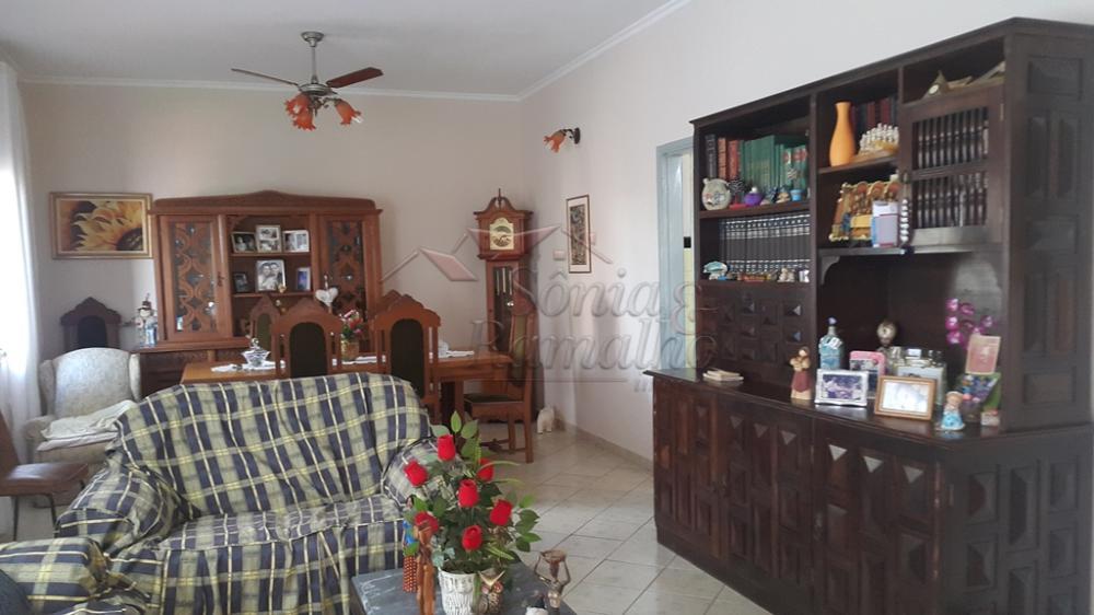 Alugar Casas / Padrão em Ribeirão Preto apenas R$ 2.800,00 - Foto 4