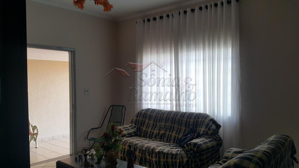 Alugar Casas / Padrão em Ribeirão Preto apenas R$ 2.800,00 - Foto 6