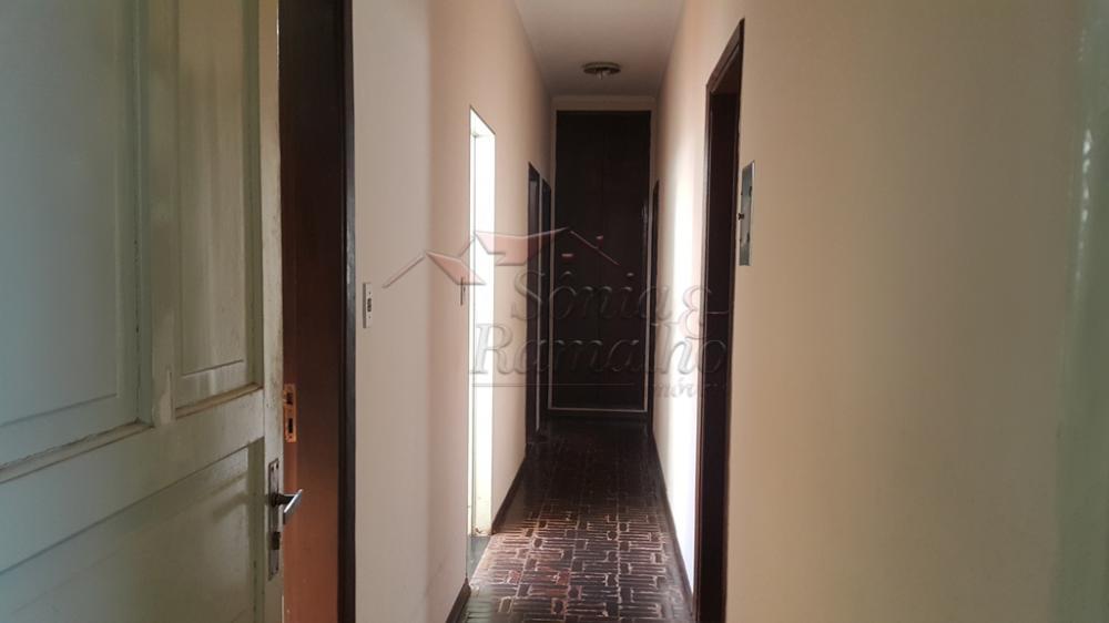 Alugar Casas / Padrão em Ribeirão Preto apenas R$ 2.800,00 - Foto 9