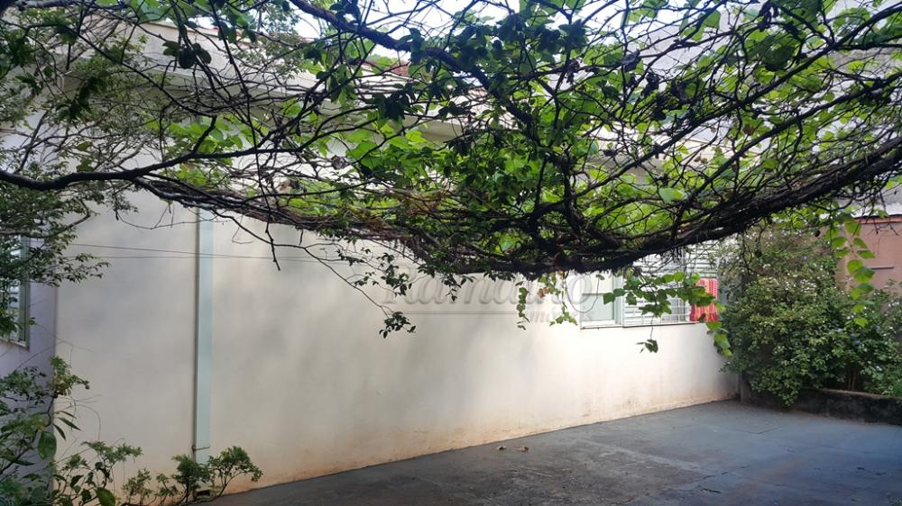 Alugar Casas / Padrão em Ribeirão Preto apenas R$ 2.800,00 - Foto 20