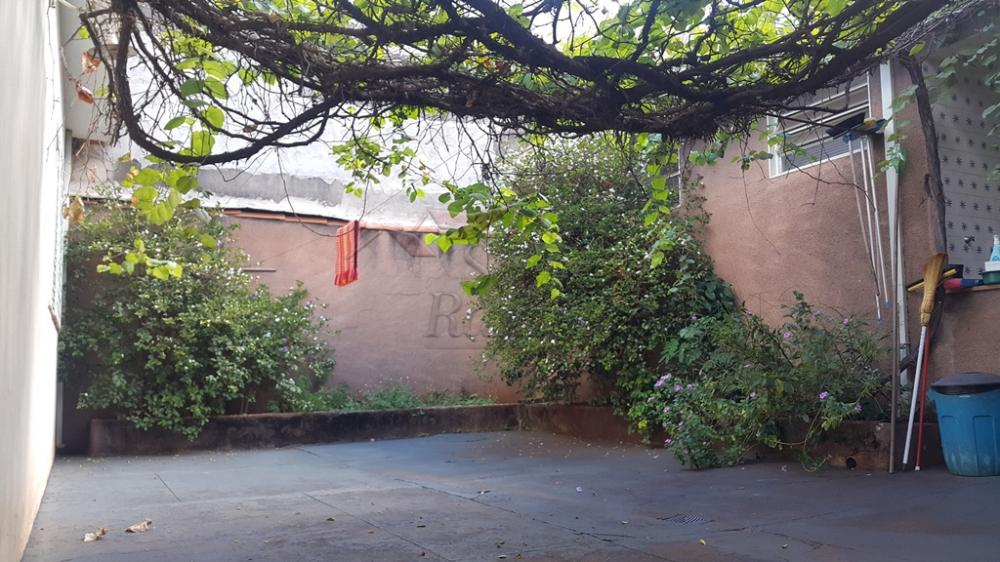 Alugar Casas / Padrão em Ribeirão Preto apenas R$ 2.800,00 - Foto 21