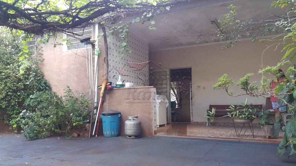 Alugar Casas / Padrão em Ribeirão Preto apenas R$ 2.800,00 - Foto 22