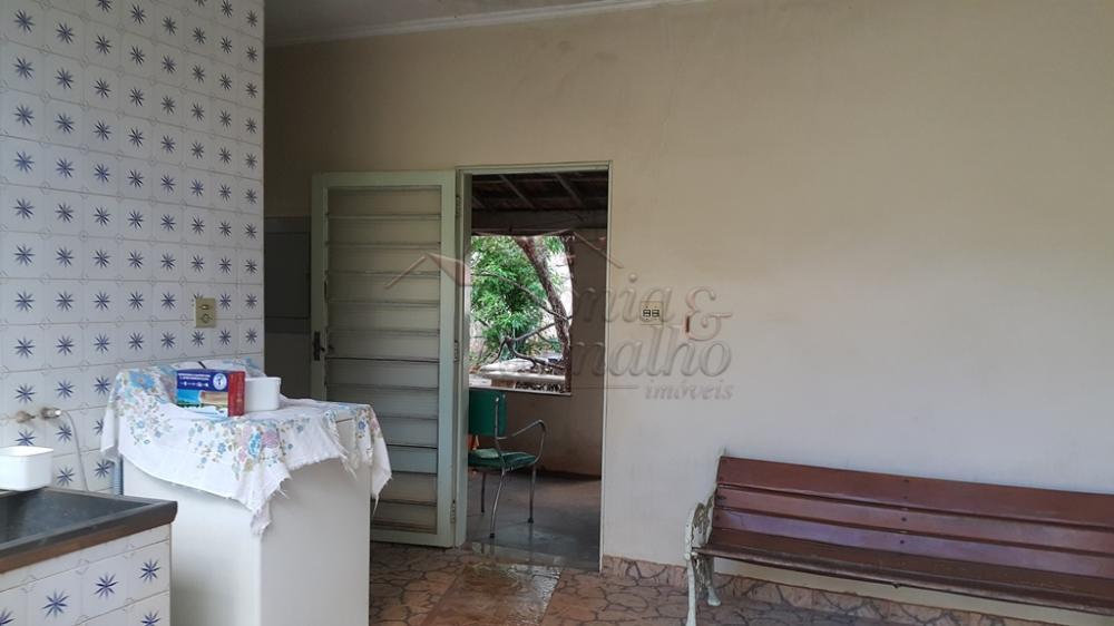 Alugar Casas / Padrão em Ribeirão Preto apenas R$ 2.800,00 - Foto 23