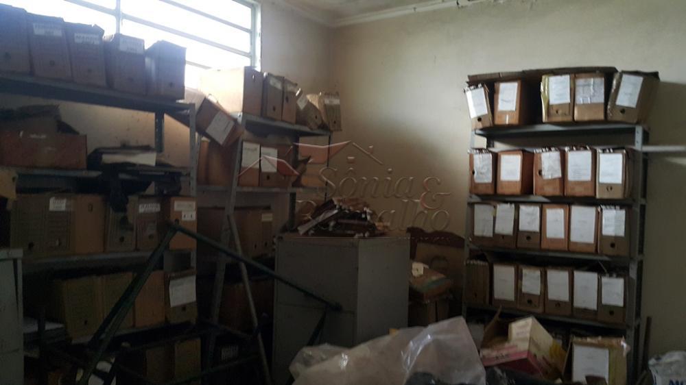 Alugar Casas / Padrão em Ribeirão Preto apenas R$ 2.800,00 - Foto 24
