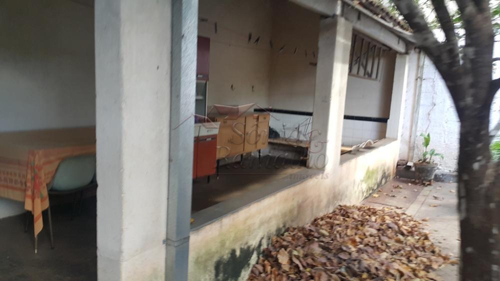 Alugar Casas / Padrão em Ribeirão Preto apenas R$ 2.800,00 - Foto 27