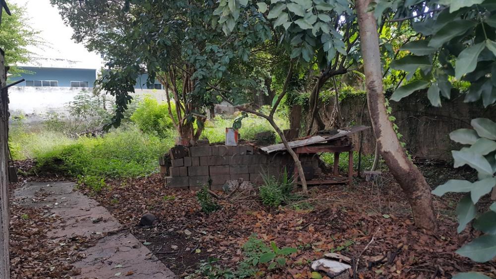 Alugar Casas / Padrão em Ribeirão Preto apenas R$ 2.800,00 - Foto 32