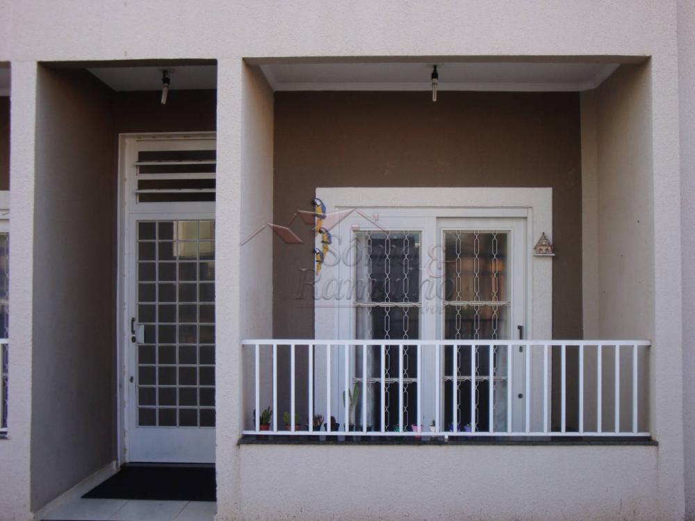 Comprar Apartamentos / Padrão em Ribeirão Preto apenas R$ 210.000,00 - Foto 2