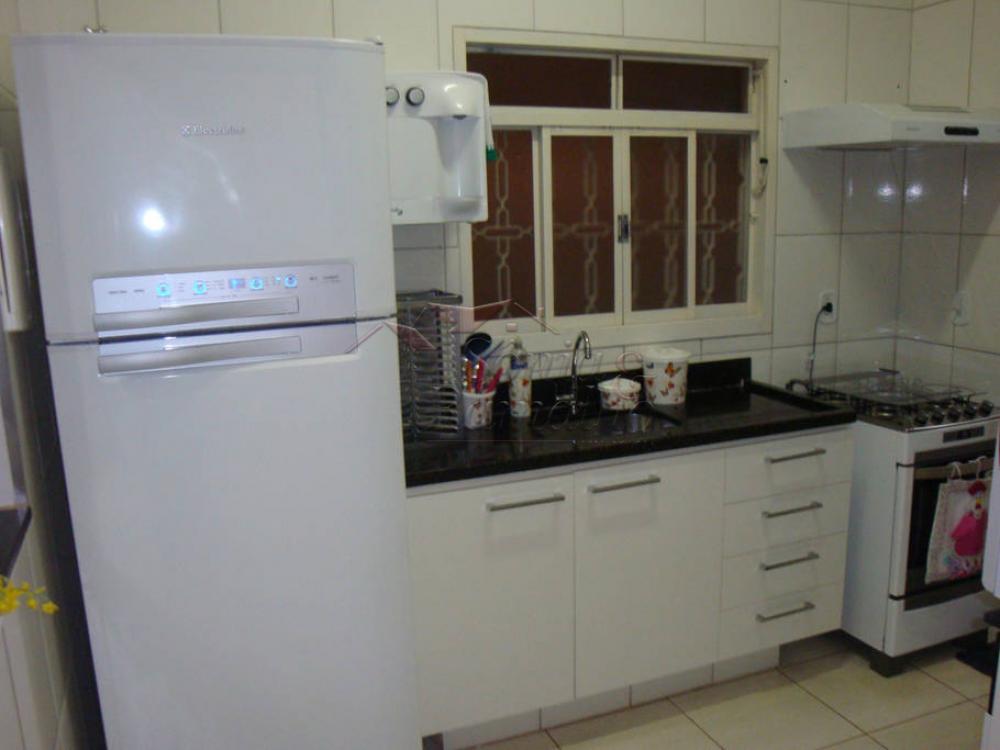 Comprar Apartamentos / Padrão em Ribeirão Preto apenas R$ 210.000,00 - Foto 7