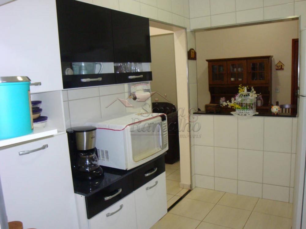 Comprar Apartamentos / Padrão em Ribeirão Preto apenas R$ 210.000,00 - Foto 9