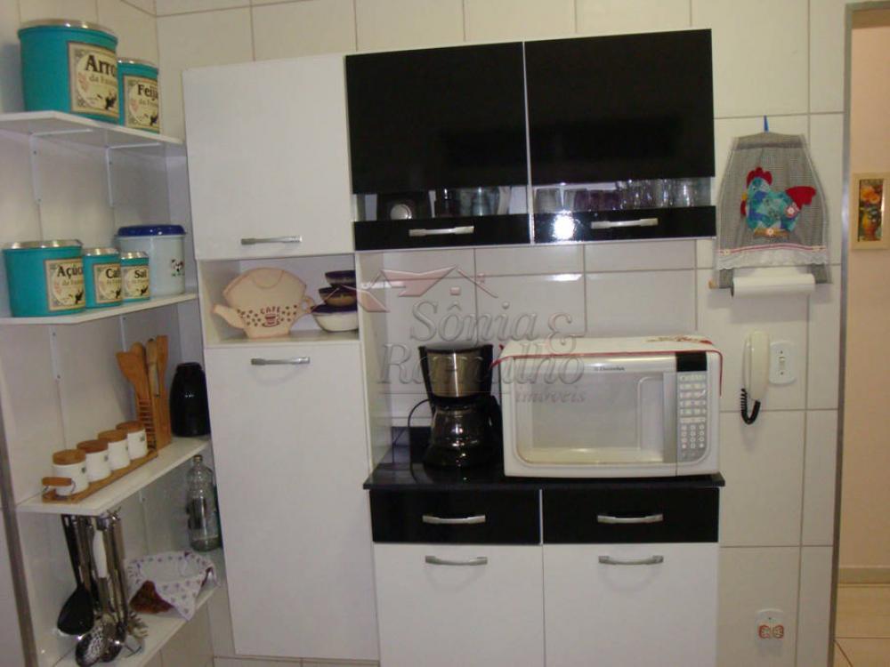 Comprar Apartamentos / Padrão em Ribeirão Preto apenas R$ 210.000,00 - Foto 10
