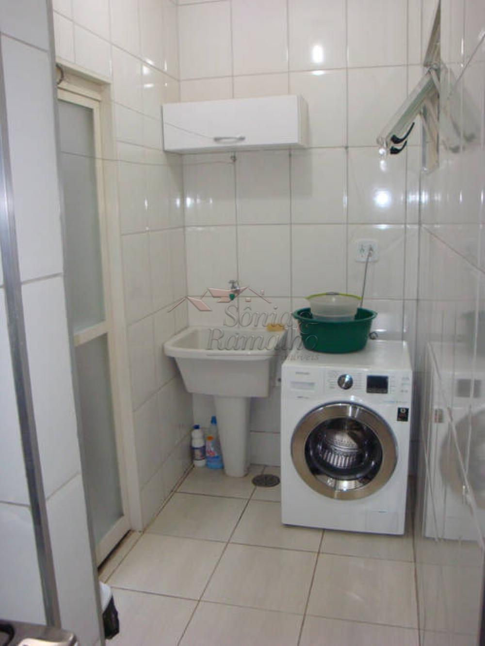 Comprar Apartamentos / Padrão em Ribeirão Preto apenas R$ 210.000,00 - Foto 11