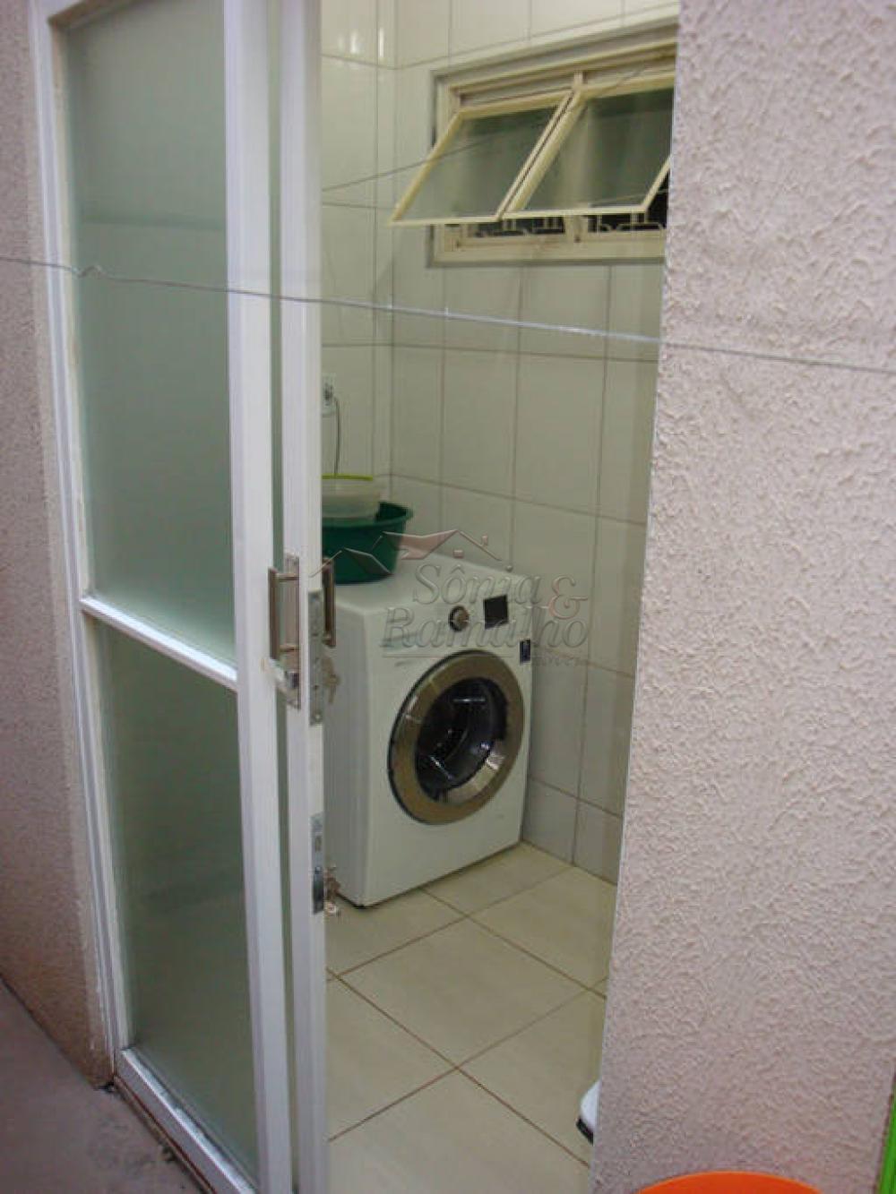 Comprar Apartamentos / Padrão em Ribeirão Preto apenas R$ 210.000,00 - Foto 12