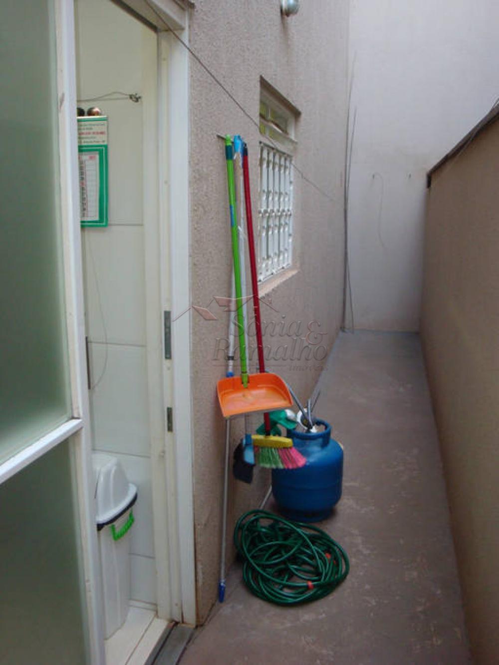 Comprar Apartamentos / Padrão em Ribeirão Preto apenas R$ 210.000,00 - Foto 13