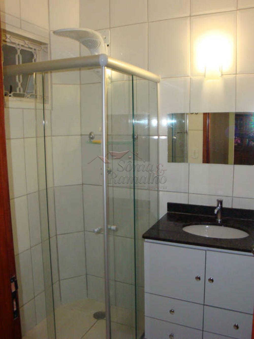 Comprar Apartamentos / Padrão em Ribeirão Preto apenas R$ 210.000,00 - Foto 16