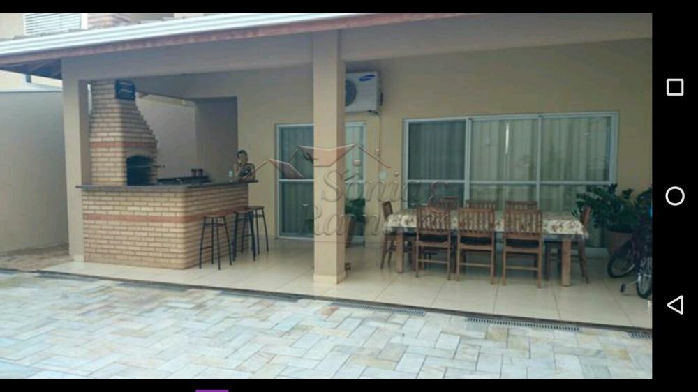 Comprar Casas / Sobrado em Ribeirão Preto apenas R$ 745.000,00 - Foto 8