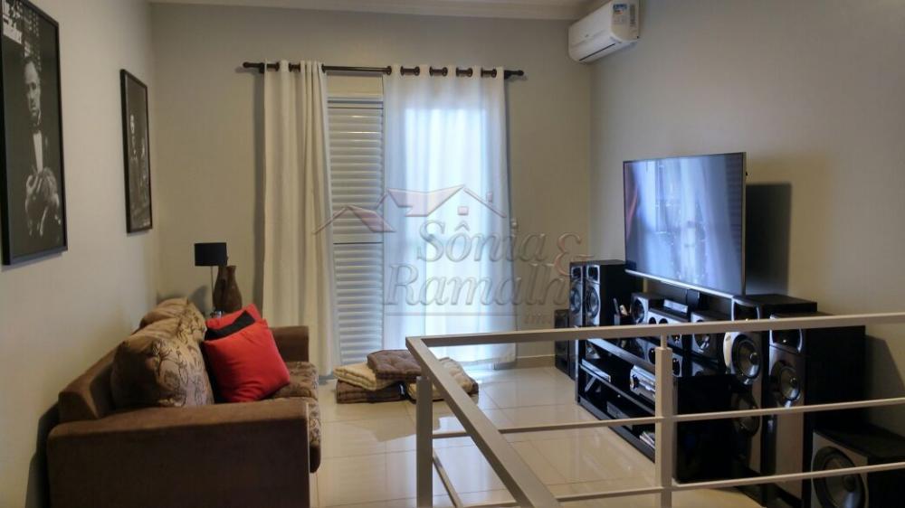 Comprar Casas / Sobrado em Ribeirão Preto apenas R$ 745.000,00 - Foto 9