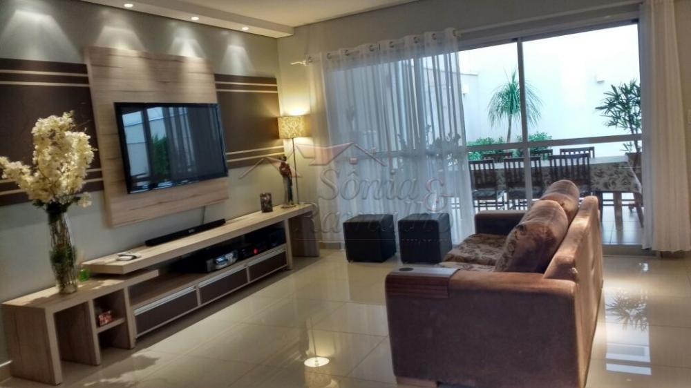 Comprar Casas / Sobrado em Ribeirão Preto apenas R$ 745.000,00 - Foto 10