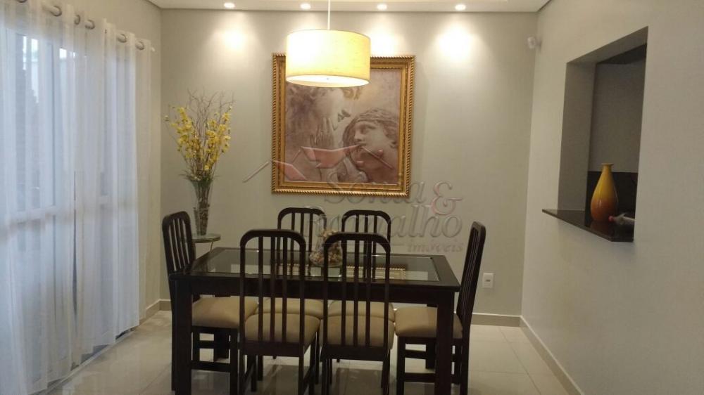 Comprar Casas / Sobrado em Ribeirão Preto apenas R$ 745.000,00 - Foto 11
