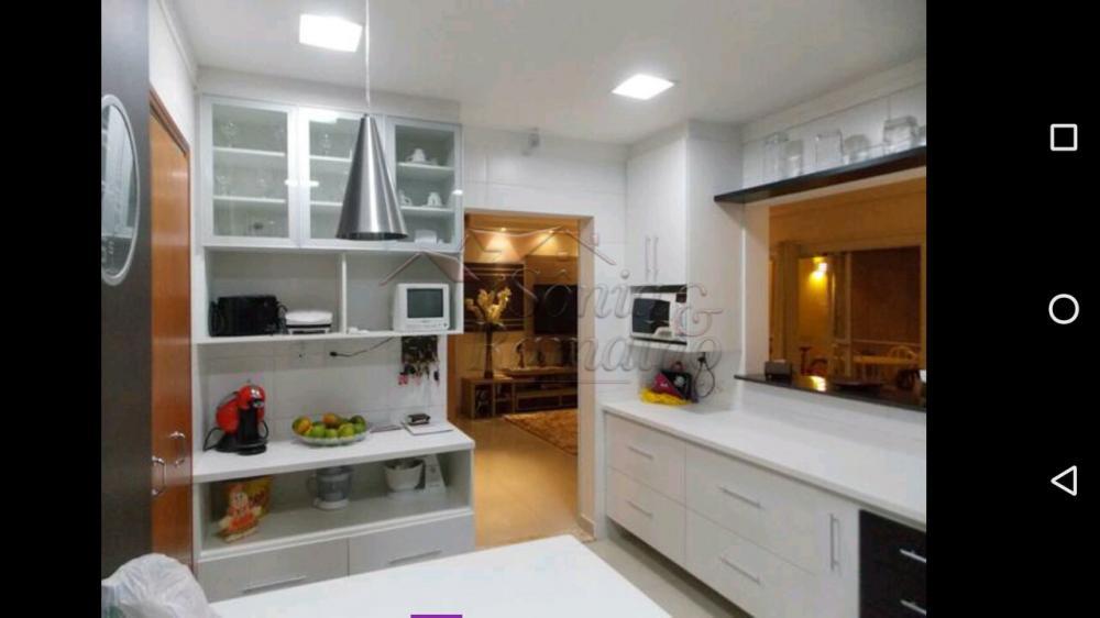 Comprar Casas / Sobrado em Ribeirão Preto apenas R$ 745.000,00 - Foto 12