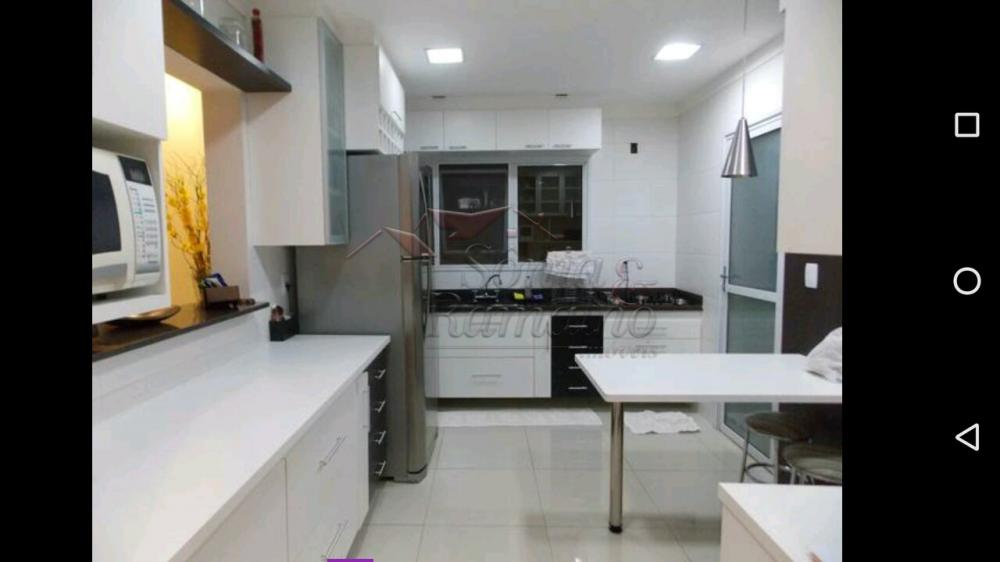 Comprar Casas / Sobrado em Ribeirão Preto apenas R$ 745.000,00 - Foto 15