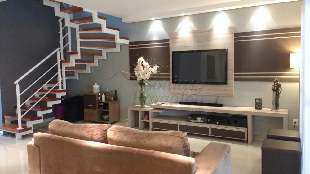 Comprar Casas / Sobrado em Ribeirão Preto apenas R$ 745.000,00 - Foto 16