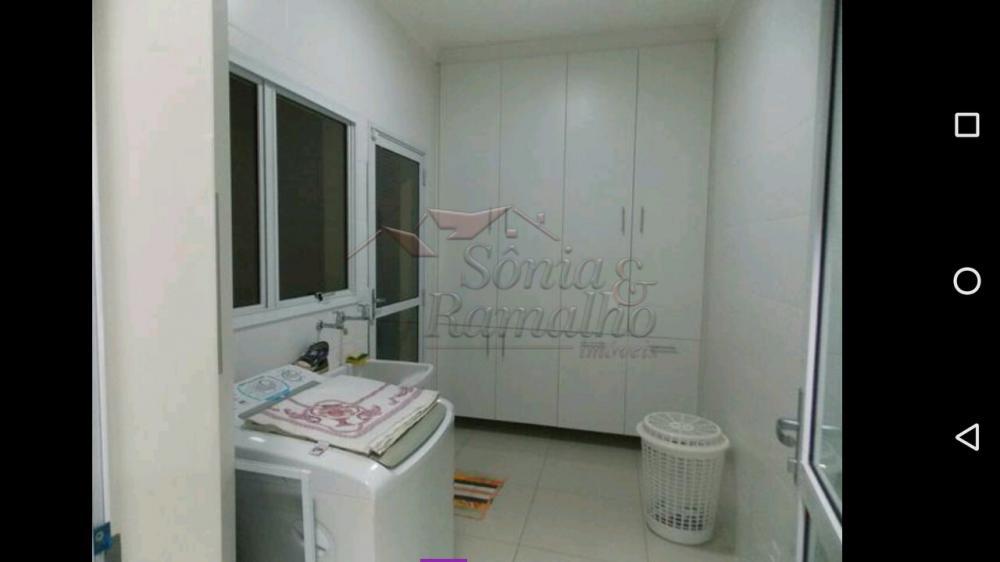 Comprar Casas / Sobrado em Ribeirão Preto apenas R$ 745.000,00 - Foto 17